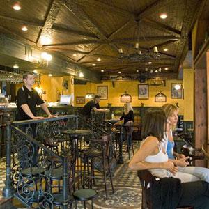 Irish pub zlatibor