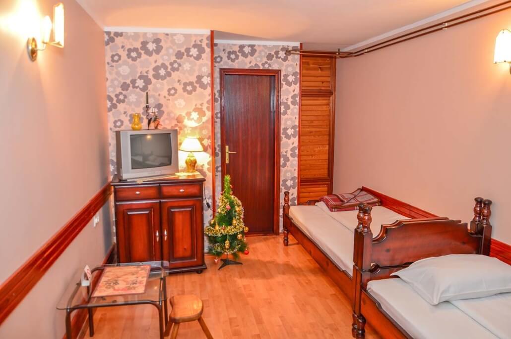Apartmani Josipovic